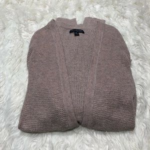 American Eagle comfy sweater